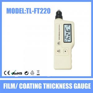 TL-FT220