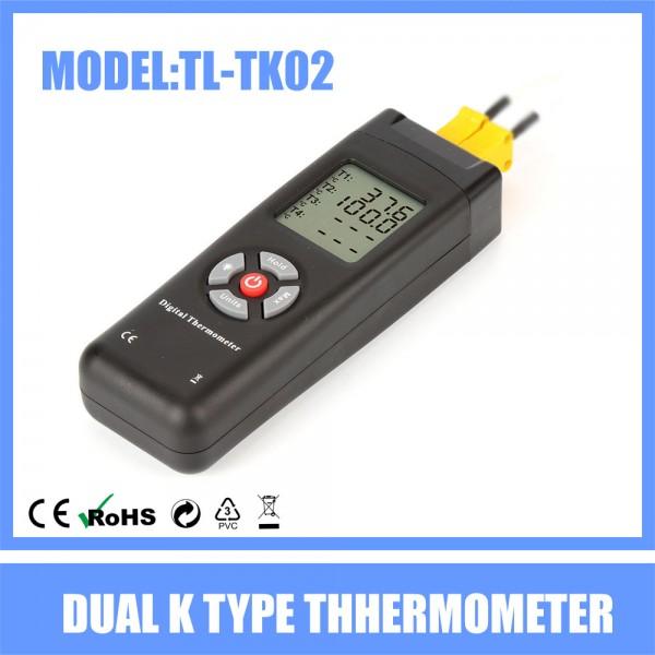 TL-TK02